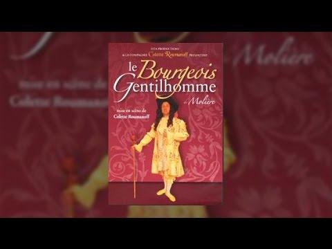 Resume du livre les femmes savantes de moliere