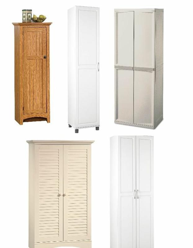 best rated garage storage cabinets