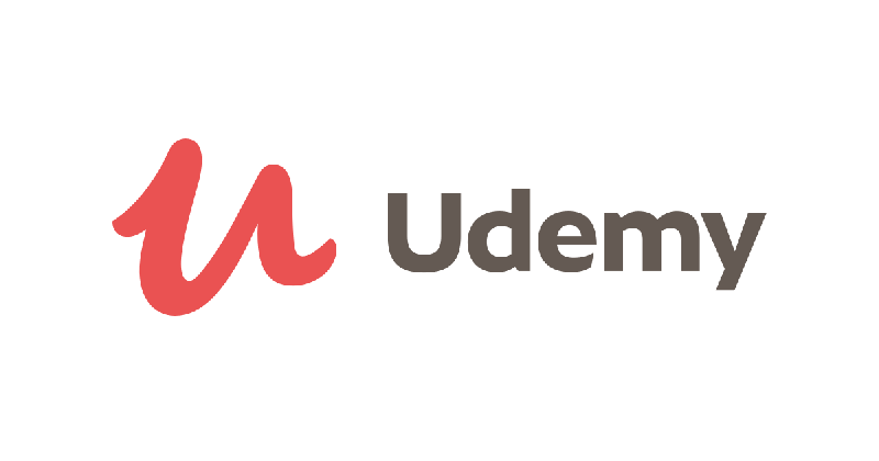 Download and Save Udemy videos: Quick Free, No