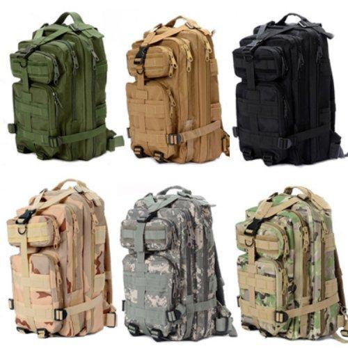 Best Rated Backpacks Backpacker Sa