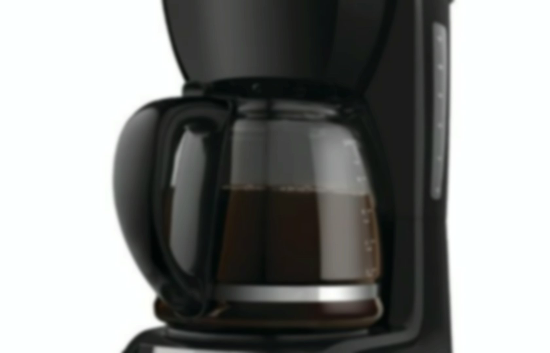 Best Rated Coffee Makers Under 200 2016