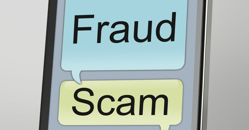 how to stop scam phone calls
