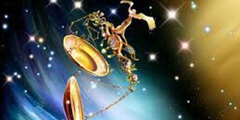 Astrology match making in kannada