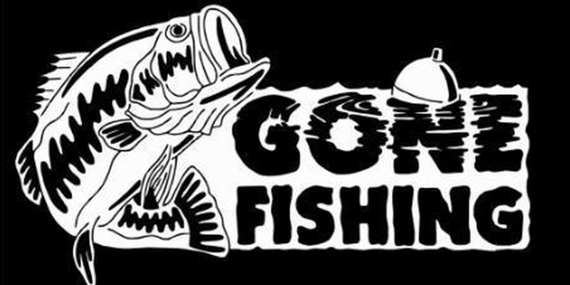 Funny fishing t shirts for T shirt logos and design