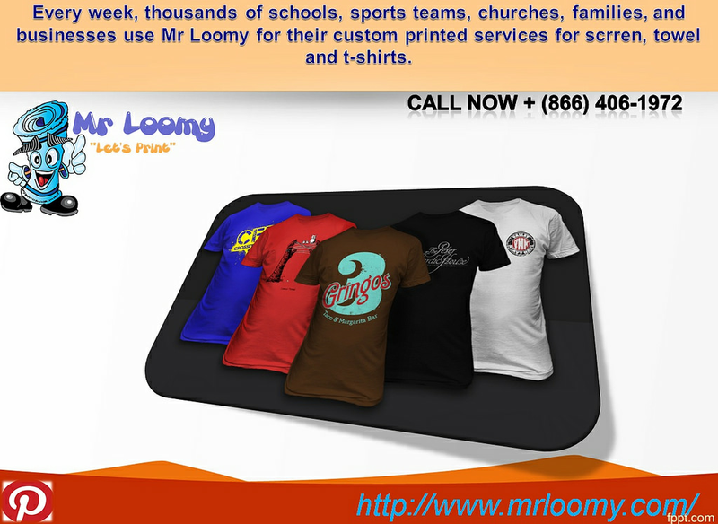 T shirt printing rochester ny for T shirt printing in rochester ny