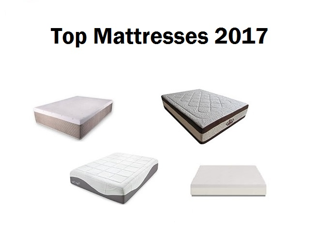 Top rated crib mattresses for Best rated mattress