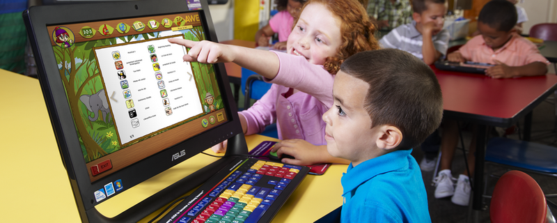 What is Interactive Learning?