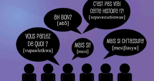 Phonétique du fle: les essenteils