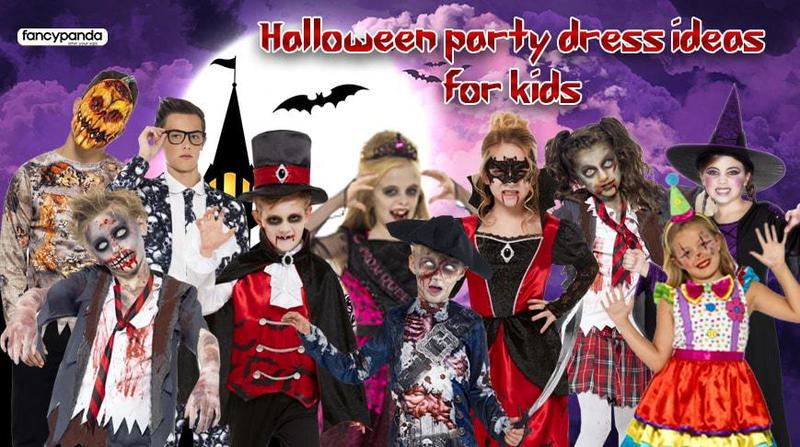 Boys Girls Mens Adult Scream Robe /& Mask Halloween Fancy Dress Costume SCYTHE
