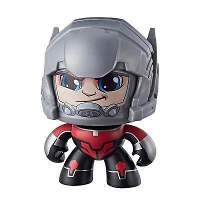 Captain America 3 Civil War Mystery Minis Vinyl Figures Ant-Man