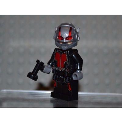 Marvel Minimates SDCC Exclusive Ant-Man Movie Scott Lang