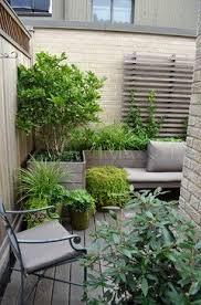 Дизайн балкона, современные идеи обустройства лоджии.