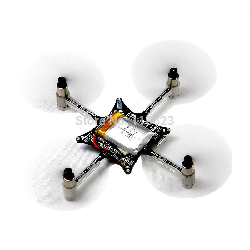Amazoncom: quadcopter kit