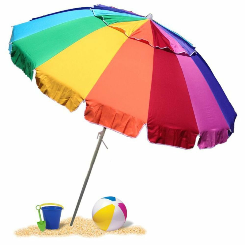 Find helpful customer reviews and review ratings for Beachr Beach Umbrella Sand Anchor | One Size Fits All | Safe Stand for Strong Winds at truexfilepv.cf .