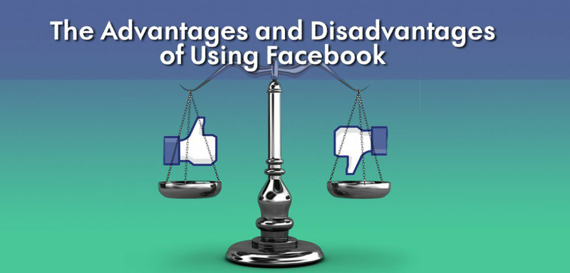the advantages and disadvantages of personality traits Advantages and disadvantages are useful or problematic characteristics that are not common to all characters powers represent unique or special qualities of the character in game terms, these often grant the character the potential to gain or develop certain advantages or to learn and use certain skills.