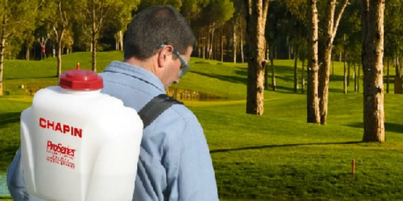 Best Top Rated 4 Gallon Backpack Sprayer