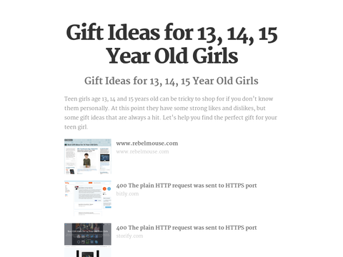 Ideas For Christmas Gifts For 14 Year Old Boy Eskayalitim