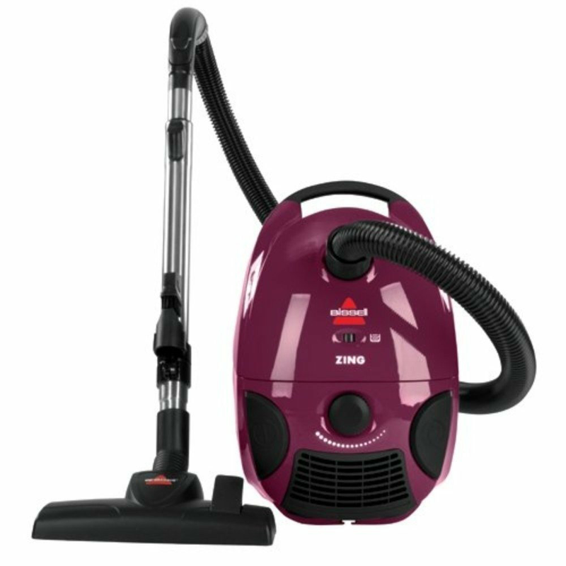 Best Vacuum Cleaners For Tile Floors