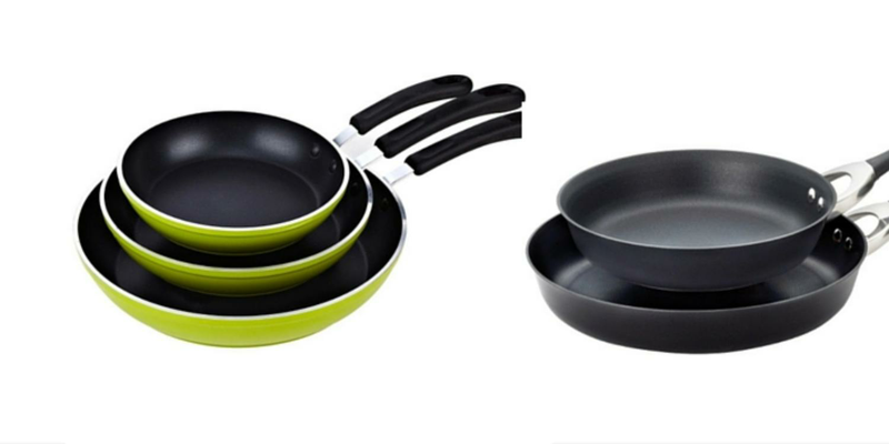 best frying pans for induction hobs. Black Bedroom Furniture Sets. Home Design Ideas