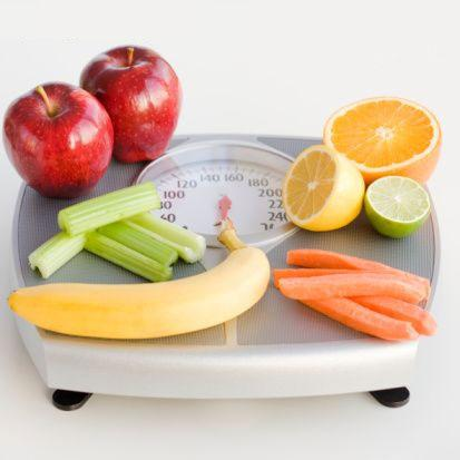 Best Kitchen Scales For Baking