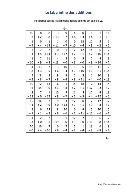 avec Planche d/équilibre Labyrinthe sous Bureau Exercice /équilibre Augmente la Force et la flexibilit/é 14 Pouces YAOYAN Planche d/équilibre