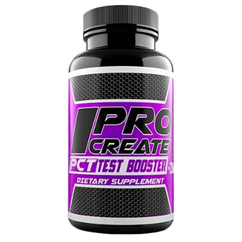 Supplements Product Reviews
