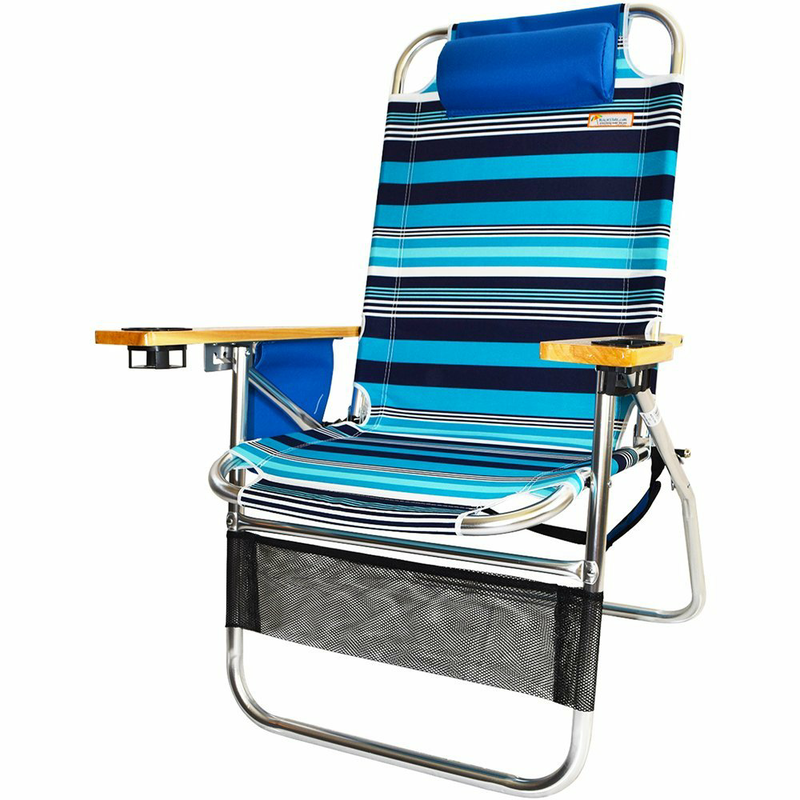 Copa Big Papa Heavy Duty Beach Chair Review The Copa is a lightweight beach chair with heavy duty features. It can hold up to 300 lbs of weight and offers ...  sc 1 st  heavyduty - Netboard.Me & Best Heavy Duty Beach Chairs on the Market Today