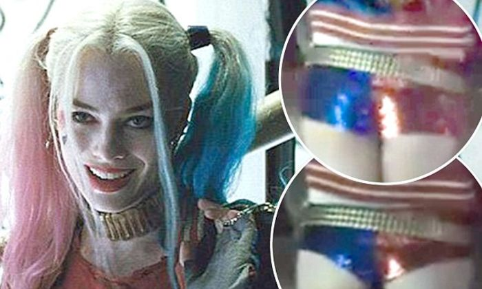 look at this list of the best suicide squad harley quinn halloween costumes read through the user reviews and see which one is best for you