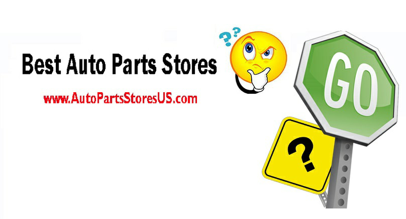 If you often work on your car or truck, then you need this list of the best online auto parts stores. These online stores supply a wide variety of replacement parts, aftermarket performance parts, and auto accessories. Be sure to vote up your favorite online car parts stores and vote down the ones you've had a bad experience with.
