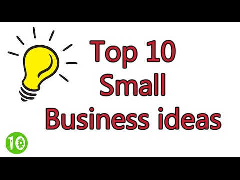 Best Home Based Business Reviews