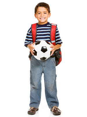 Physical Fitness Tied To Kids Academic >> Fitness Career Exercise
