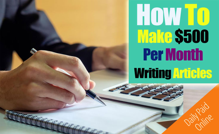 freelance writing career Stop living paycheck-to-paycheck and build your freelance-writing career with these tips.