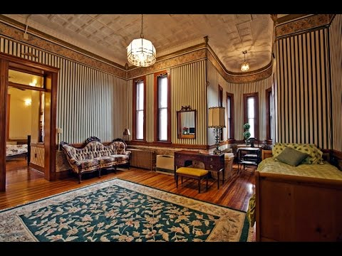 Victorian Interior Design, Victorian Interior Design Ideas, Victorian  Interiors, Victorian, Home, Decor, Victorian Decorating Ideas, Victorian  Furniture, ...