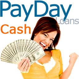 Get A Loan On My Debit Card Are Apt To Gain Urgent Cash Inflow
