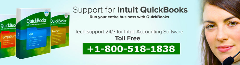 Technical Support & Services