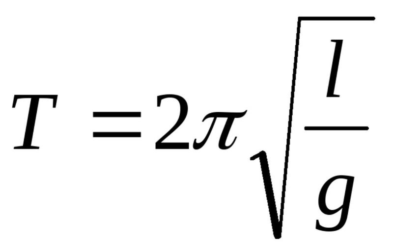 Математический маятник девушка модель для лабораторной работы работа бармен для девушек москва